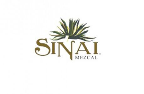 Sinai Mezcal logo