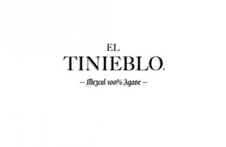 Tinieblo Mezcal logo