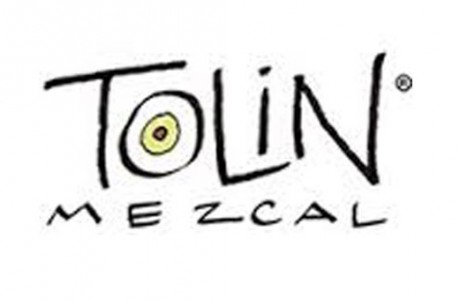 Tolin Mezcal logo