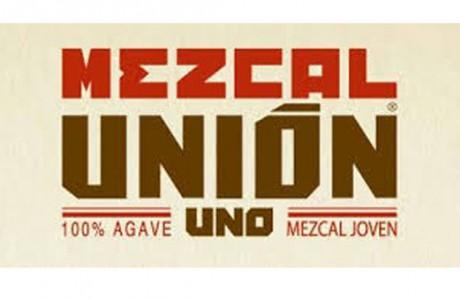Union Mezcal logo