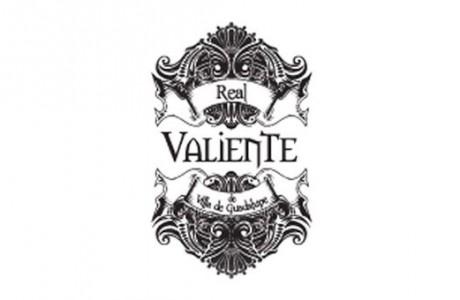 Valiente Mezcal logo