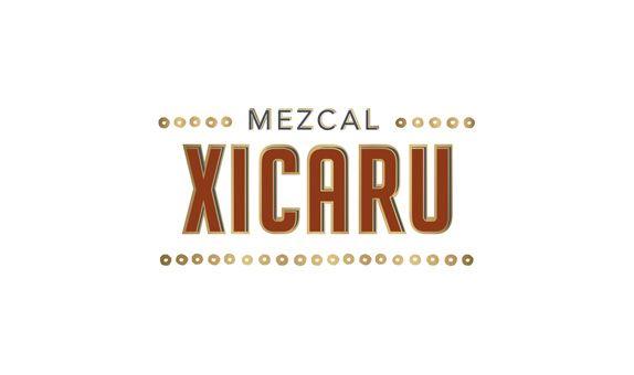 Xicaru Mezcal logo