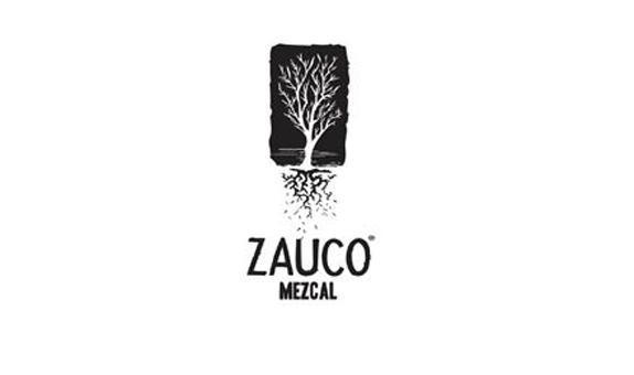Mezcal Zauco logo