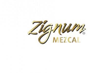 Zignum Mezcal logo