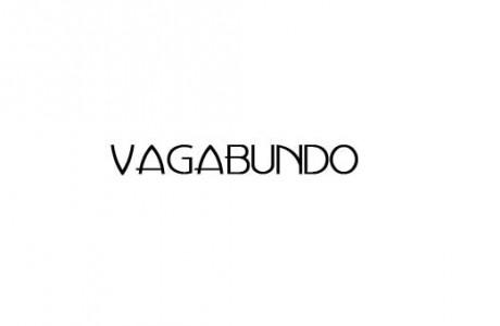 Mezcal Vagabundo logo
