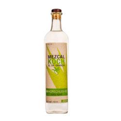 Mezcal-Koch-madrecuishe