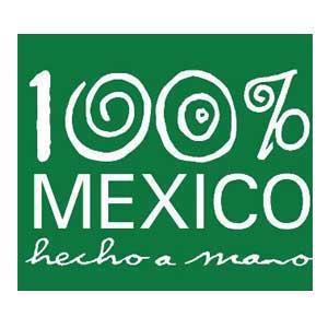 100-mezico-tienda-mezcal-madrid-300