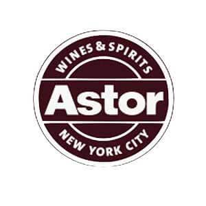 astor-wines-spirits-tienda-mezcal-new-york-m