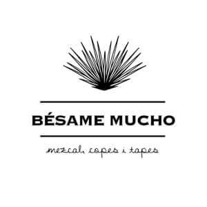 besame-mucho-restaurante-barcelona-m