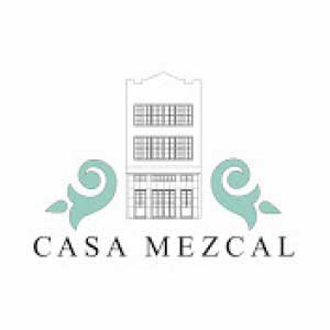 casa-mezcal-mezcaleria-new-york-300