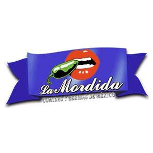 la-mordida-restaurante-madrid-m