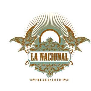 la-nacional-mezcaleria-df-m