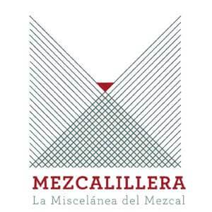 mezcalillera-tienda-mezcal-oaxaca-300